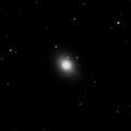 NGC 665