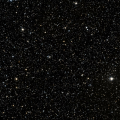IC 76