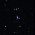 IC 78
