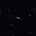 IC 79