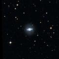 IC 82