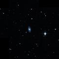 IC 84