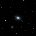 IC 103