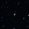 IC 107