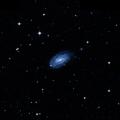 IC 108