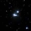 IC 114