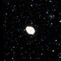 NGC 4621