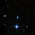 IC 121