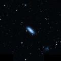 IC 123
