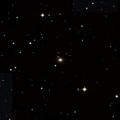 IC 126