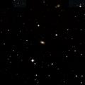 IC 127