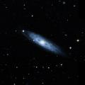 IC 129