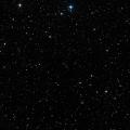 IC 132