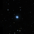 IC 133