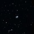 IC 136