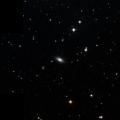 IC 137