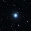 IC 141