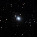 IC 145