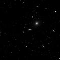 IC 166