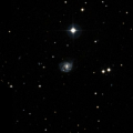 NGC 675