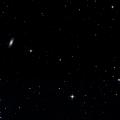 NGC 676