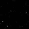 NGC 679