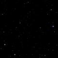 NGC 680