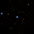 IC 293