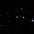 IC 298
