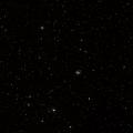 IC 305