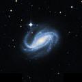NGC 682