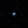 IC 311