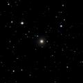 IC 317