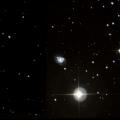 IC 318