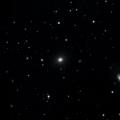 NGC 683