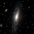 IC 338