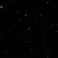 IC 343