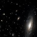 IC 344
