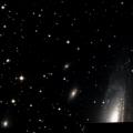IC 345