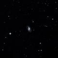 IC 356