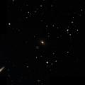 IC 358