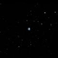 NGC 686