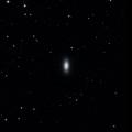 IC 364