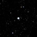 IC 368