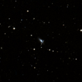 IC 369