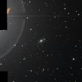 IC 373