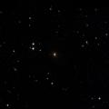 IC 389