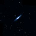 IC 391