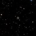 IC 392