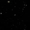 IC 393